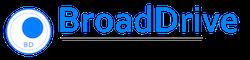 Broaddrive